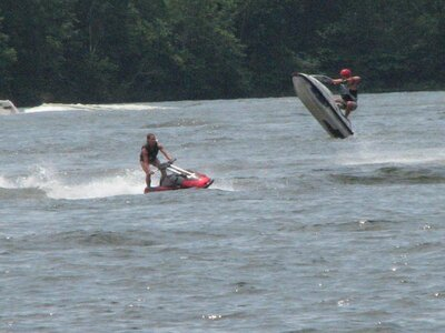 Ozark Invasion 2012 159.jpg