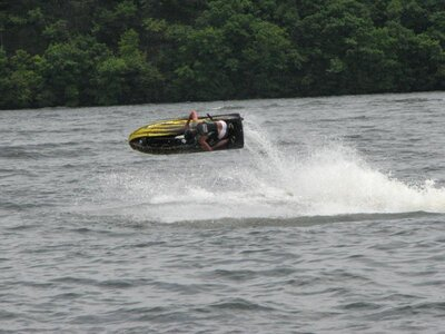 Ozark Invasion 2012 266.jpg
