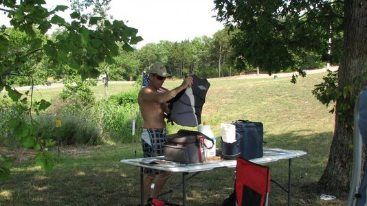 Ozark Invasion 2012 004.jpg