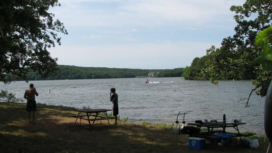 Ozark Invasion 2012 006.jpg