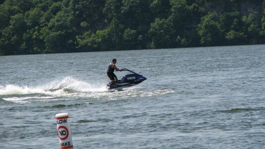 Ozark Invasion 2012 036.jpg