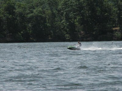 Ozark Invasion 2012 068.jpg