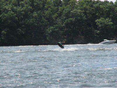 Ozark Invasion 2012 087.jpg