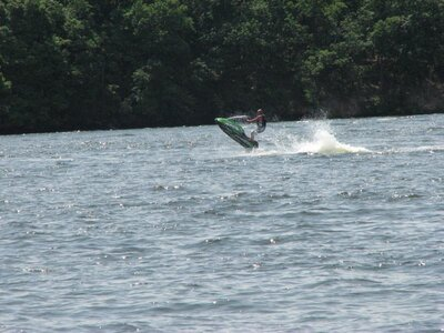 Ozark Invasion 2012 089.jpg