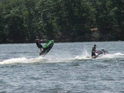 Ozark Invasion 2012 097.jpg