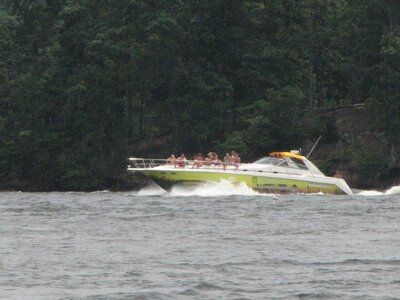 Ozark Invasion 2012 270.jpg