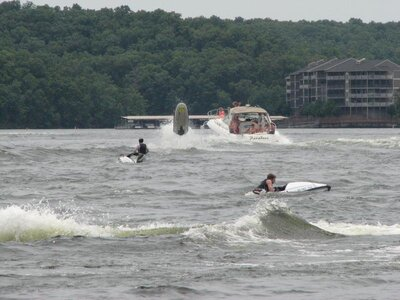 Ozark Invasion 2012 298.jpg