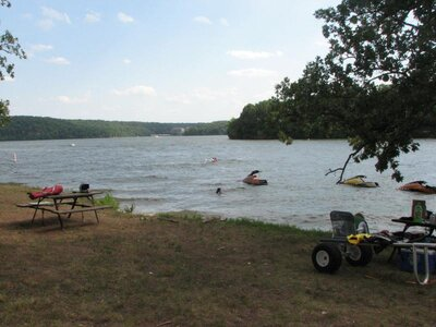 Ozark Invasion 2012 322.jpg