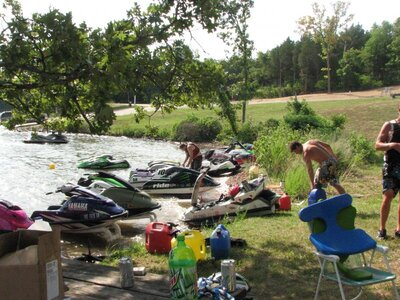 Ozark Invasion 2012 342.jpg