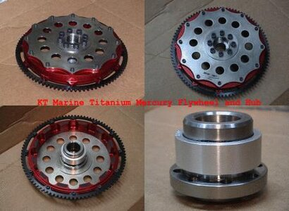 910447_04flywheel-for-shop.jpg