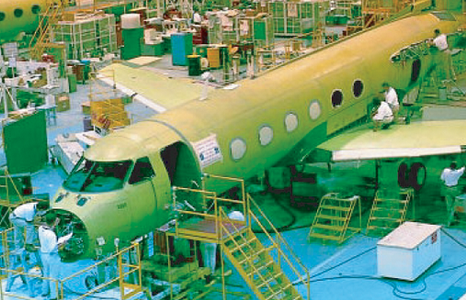 Gulfstream_fuselage.png