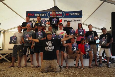 EFC2014-Super-Final-Austria-podium_web.jpg