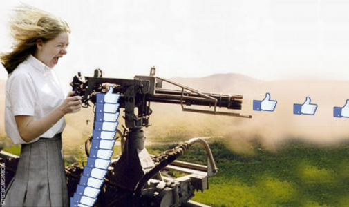 machine_gun_facebook_like.png