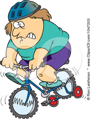Fat guy on bike.jpg