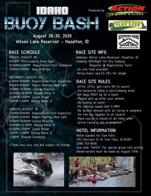 Idaho Race 2020.jpg