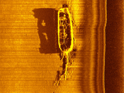 ship side scan sonar.png