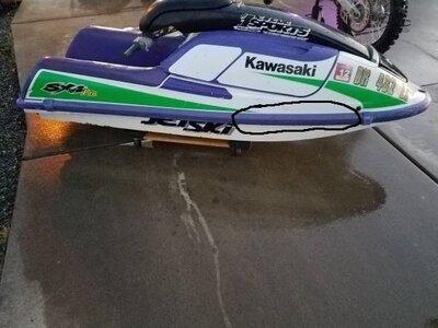 f1998_Kawasaki_750_SXI_PRO_Stand_Up_Jet_S_59f73a5257c3d.jpg