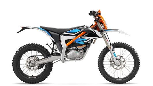 KTM Freeride E-XC.jpg